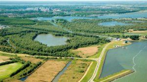 luchtfoto-lepelaarplassen-web